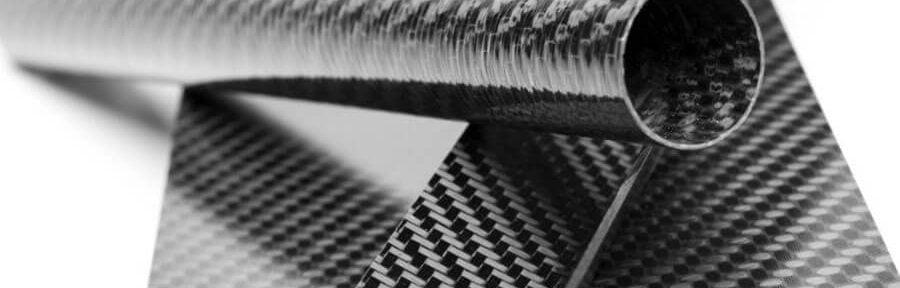 vật liệu composite cấu tạo