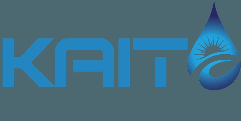 bồn composite kaito logo