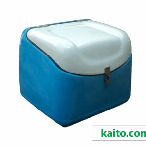 thùng chở hàng composite giá rẻ