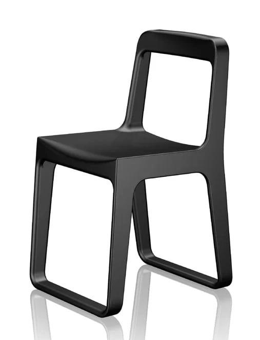 ghế composite